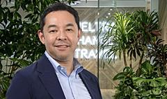 ベルトラ、新CTOに坂水健一郎氏が就任、一気通貫のサービス開発へ新組織も