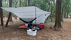 キャンプ場で働く環境を整備、運営会社が電源・Wi-Fiを提供、テレワークやワーケーションの促進で
