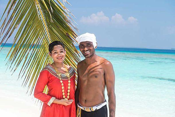 モルディブ、日本含む世界から観光客の受入れ再開、7月15日から、住民のいない島で滞在先1か所が条件