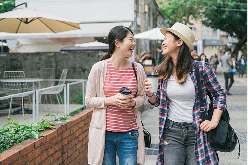 GoTo東京追加で都民はどこを目指したか? 検索数が増加した行き先ランキング、ナビタイムが発表