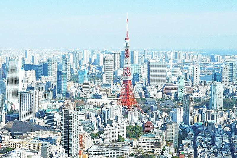 東京発着のGoToトラベル、高齢者らへの自粛要請で、キャンセル料無料は12月13日まで、証明書などの提出は不要