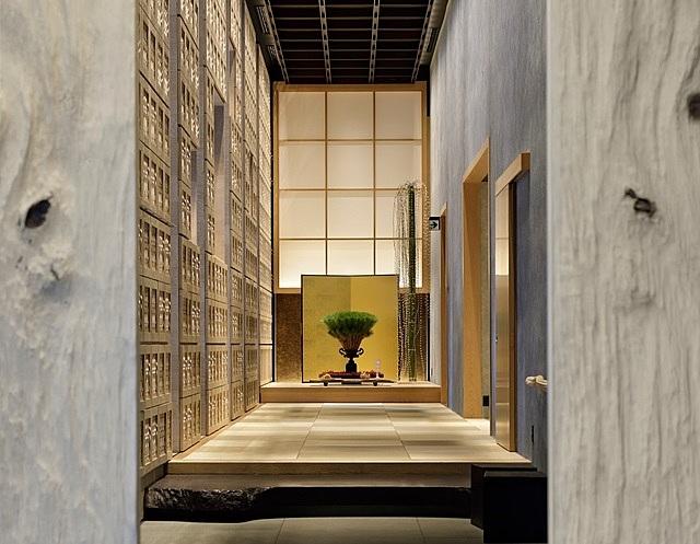 米・旅行有力誌「Travel+Leisure」誌のホテルランキング2020、東京の首位は「星のや東京」、2位に「マンダリンオリエンタル」