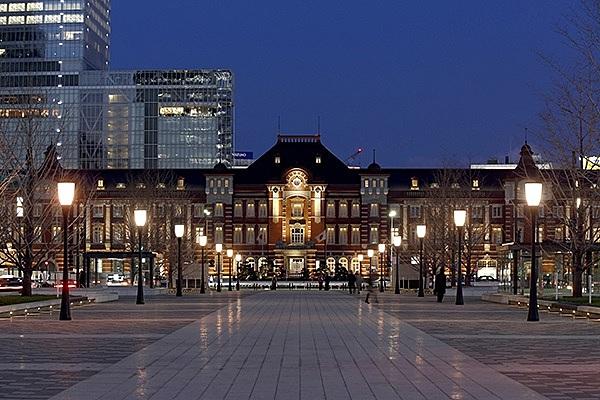 JR東日本系の都内16ホテル、都民限定の「ステイケーション」プラン、5割引で朝食無料も、東京除外解除まで