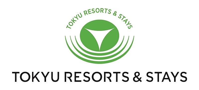 東急不動産、グループ関連3社を統合でホテル事業の新会社、「東急リゾート&ステイ」を立ち上げ