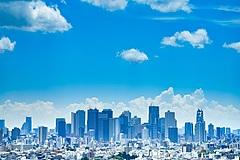 小田急とドコモ、デジタルと現実の融合で街づくり推進、新宿で回遊図るコンテンツ提供も