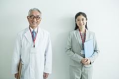 JTB、PCR検査や抗体検査キットの販売開始、専門機関との連携で感染症対策コンサルティングも
