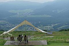 長野県白馬、「リゾートでテレワーク」、加速する新たな取り組みを白馬観光開発の代表に聞いてきた