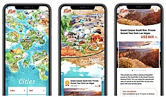 タビナカ体験予約のFun Group、新ブランドで公式サイト公開、予約から提供まで一気通貫強みに