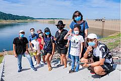 中国人旅行者の獲得へ、スペイン政府観光局が中国研究機関のデータ分析プログラムを採用、「自然」「地方」「小グループ」に注目
