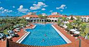 HISホテル、久米島のリゾートホテルと業務提携、新型コロナで苦境に陥るホテルなど提携協議を開始