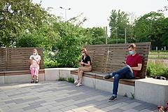 DMO(観光地域づくり法人)が今すぐ実践できることは? 「未来の訪問客サポート」から「地域の理解」まで、コミュニケーションで目指すべきこと【外電コラム】