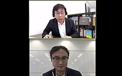TripAdvisor Japan leader gives its survey-based insight into recovery of the inbound travel at Travel Voice LIVE market