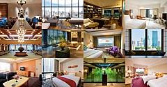 パソナ、企業向けにホテルでのリモートワーク環境を提供、全国の16ホテルと連携