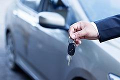 DeNA、法人所有車両のカーシェアを本格化、コロナ禍で稼働減少した車両を遊休資産として活用