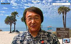 今、ゼロベースから考えるインバウンド政策、日本版DMO(観光地域づくり法人)のあり方とは? 米国で実践される事例も聞いた