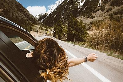 ドライブ旅行で地域に誘客するポイントは? データで読み解く目的地の傾向と「道の駅×景観」の可能性 -トラベルボイスLIVE開催レポート