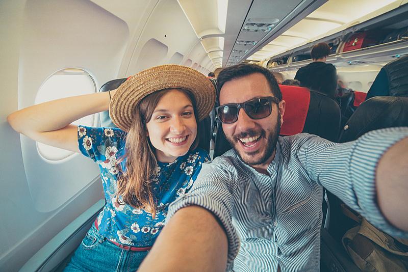 国内旅行者の誘致で重視するべきことは? 海外客減で岐路に立つ「デスティネーション・マーケティング」を再考する【外電】