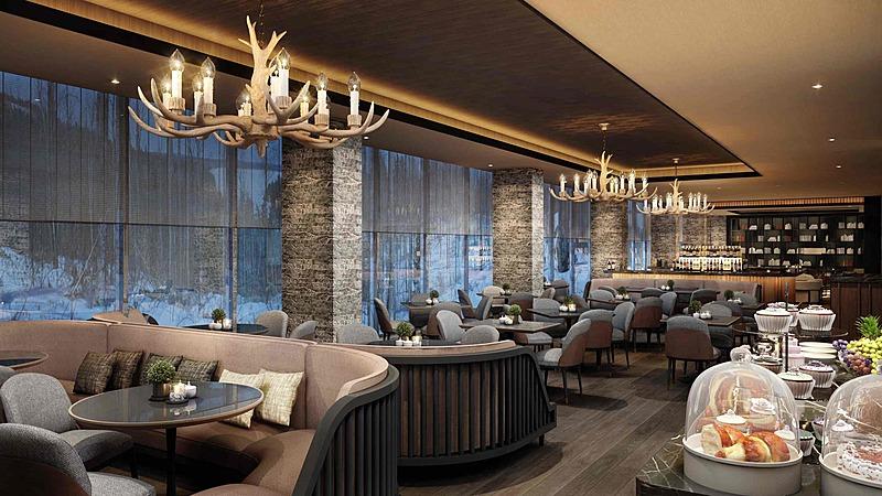 北海道ニセコに「リッツ・カールトン」の新ブランドホテルが開業へ、今冬12月にリゾート路線で初進出