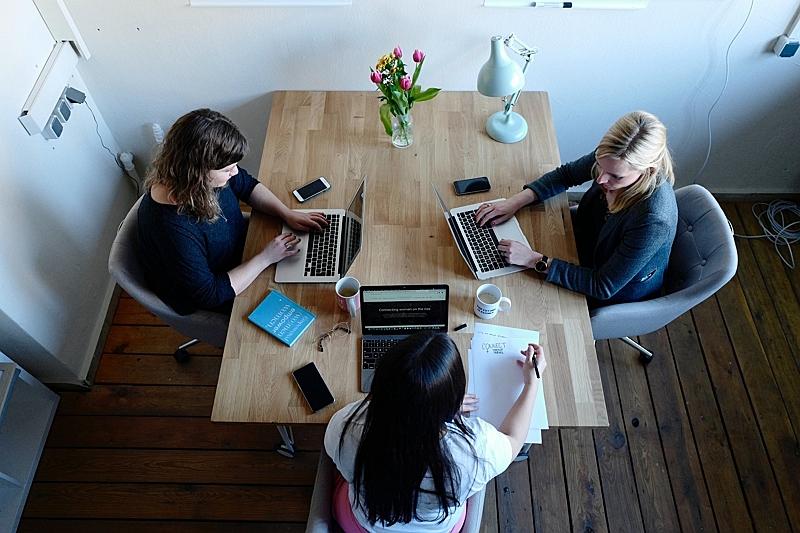 東急不動産、多様化する働き方に対応するサービス拡充、都心や自宅近く郊外でフレキシブルなオフィス提供