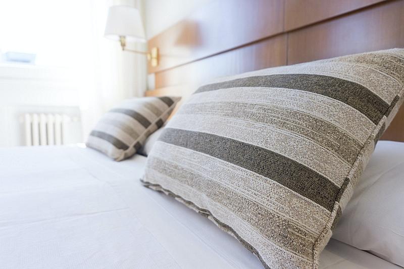 プリンスホテル、会員制ホテルのオンライン商談サービス開始、360°バーチャル内覧も
