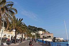 ワーケーションは日本に根付くか? フランス観光開発機構の代表に聞いてきた、観光大国の観光政策から働き方・休み方の慣習まで
