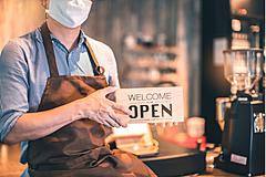 楽天、外食関連事業を「ぐるなび」に集約、出前・宅配の2サービスで協業強化