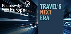 コロナ禍で加速する旅行分野の新テクノロジー、デジタル消費行動の変化から出張需要の予測まで ―フォーカスライト・ヨーロッパ取材レポート