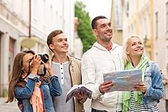 2021年の観光復活に必要なものは? 世界の旅行者が重視する「感染対策」「キャンセル対応」、予約の間際化も顕著に