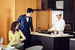 JTB、高級旅行専門店で「ひと組だけ」のプライベート企画強化、専用コンシェルジュが提案