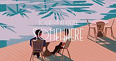 異業種から観光人材育成へ、産学連携で次世代観光人材を育成する講座開講、自治体との人材マッチングも