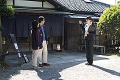JTB launches a private tour in English with an authorized interpreter guide for Japanese domestic travelers