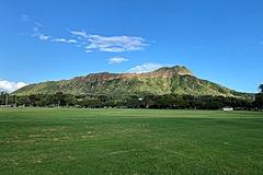 ハワイから学ぶ観光地の感染対策、疫学専門家が提言する、観光再開に向けた社会の処方箋【コラム】