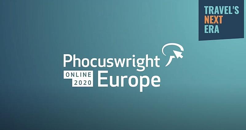 旅行再開に向けてキーワードは「予約の柔軟性」と「衛生管理」、欧州で傾向顕著に -フォーカスライト欧州2020