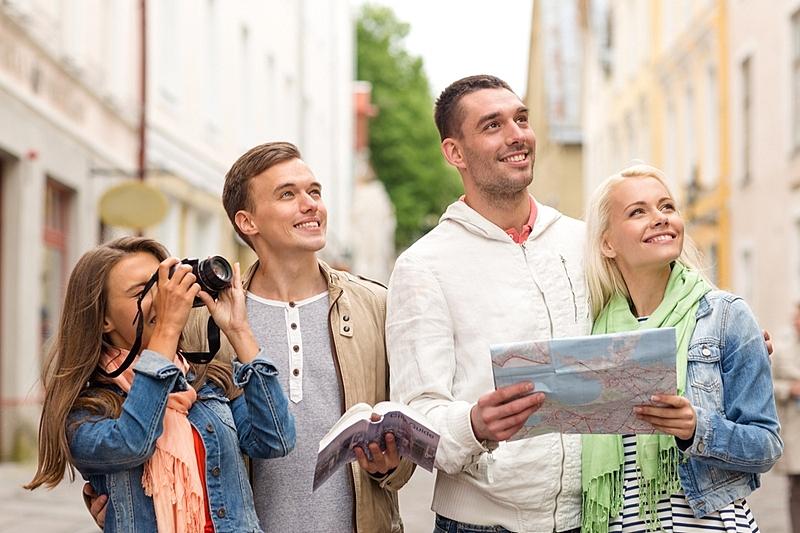 国連世界観光機関、国内旅行の重要性を強調、報告書で各国の需要喚起策を紹介
