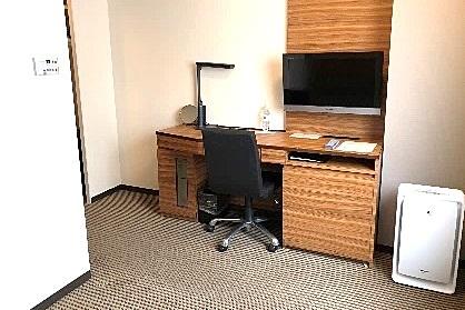 東急、会員制シェアオフィス事業に自社ホテル活用、リモート会議スペースとして客室提供
