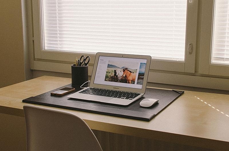 三井不動産、ホテルでのシェアオフィス事業を開始、10分単位で利用可能、スマホで予約や入退室