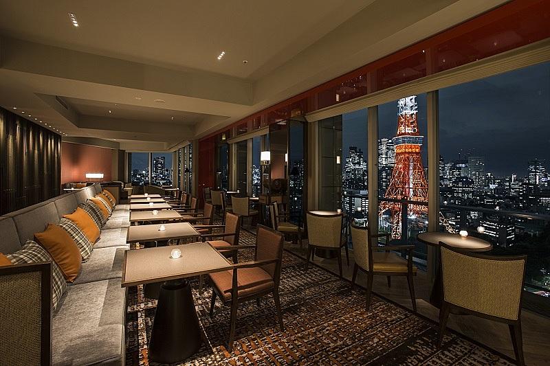 プリンスホテル、GoTo東京除外の解除決定時には、3泊目無料のキャンペーン実施へ、都内10ホテルで