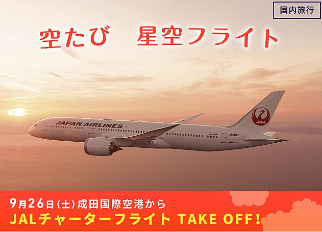 JALハワイ線のフライト体験を販売、ビジネスクラス窓側席が1人3.9万円、ジャルパックが販売