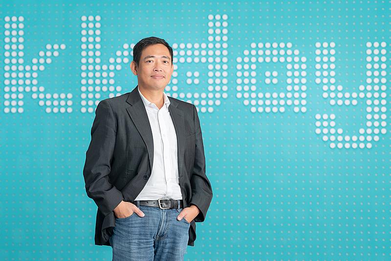 タビナカ予約「KKday」、新たな資金調達で79億円、クールジャパン機構などから、日本などアジアでBtoBソリューション構築へ