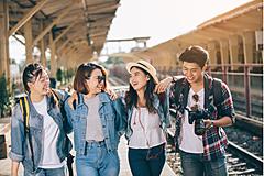 トラベルボイスLIVE【1/14&15開催】(オンライン版) 中国の成功事例にみる観光復活へのカギ、中国人旅行者のインバウンド再開に備えた新たなおもてなしのカタチ(PR)