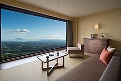 星野リゾート、九州で「界」ブランド展開を加速、来年1月に霧島、来夏は別府で開業へ