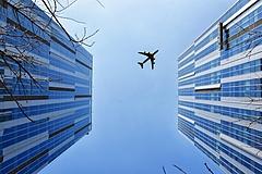 航空国際見本市「パリ・エアショー」、来年の中止を決定、新型コロナの先行き見通せず、次回は2023年6月に