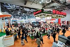MICEの未来形とは? オンライン国際会議「ITBアジア」が体現する新たなイベントの姿を解説(PR)