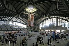 観光産業の最大イベント「ツーリズムEXPO2020」が沖縄で開幕、緊急事態宣言後の大型MICEとしては初、観光の復活と新時代に向けて