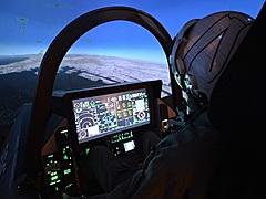 羽田空港直結ホテルで、旅客機や戦闘機の航空シミュレーター体験、GoToトラベル対象の宿泊プランで