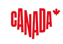 カナダ観光局、旅行会社対象のオンラインセミナー開催、10月16日から4回、各種テーマで体験プログラムを紹介(PR)