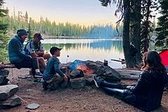 アメリカ人の旅行回復は家族旅行から、「今後9ヶ月以内に旅行を計画」は6割に、親世代の旅行意欲はより強い傾向も