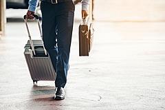トラベルボイスLIVE【11月開催】(オンライン版) 再開した海外出張、知っておくべき入国や現地の最新情報と、準備やリスク回避策(PR)