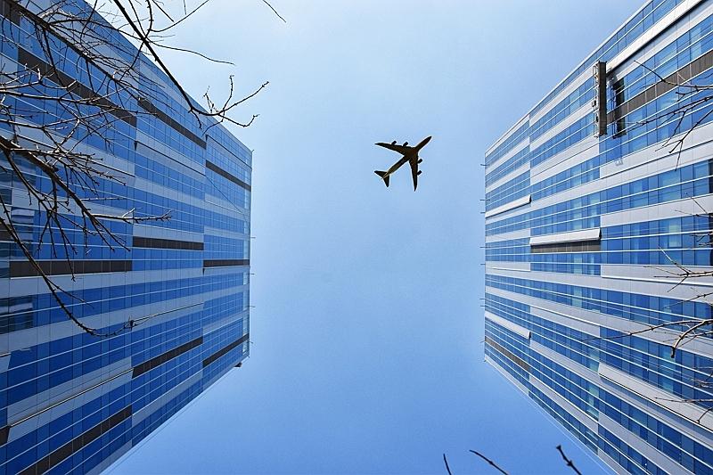 台湾スターラックス航空、成田線に新規就航、12月16日から週2便