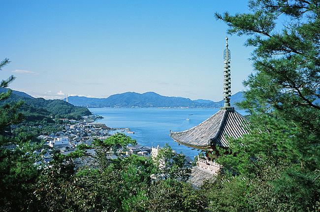 最高級ホテル「アマン」創業者が日本旅館を開業へ、国際的な旅行者の満足などで「旅館を再定義」、第1号は瀬戸内エリアに